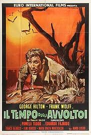 Last of the Badmen(1967) Poster - Movie Forum, Cast, Reviews