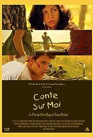Conte sur moi Poster