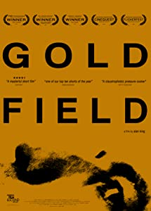 Movie clips to watch Goldfield by [FullHD]
