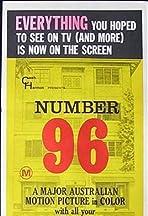 Number 96