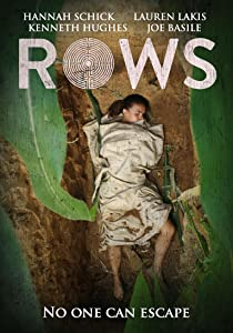 Watch free yahoo movies Rows by Daniel Ray 2160p]