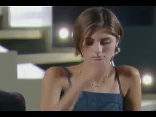 Passione Tv Globo  2008