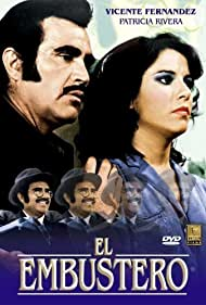 El embustero (1985)
