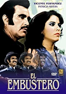 Downloadable torrent movies El embustero Mexico [UHD]