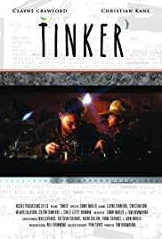 Tinker' (2018) Poster - Movie Forum, Cast, Reviews
