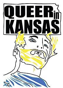 Link for downloading movies QUEER in KANSAS by [DVDRip]