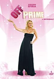 Off Prime Poster