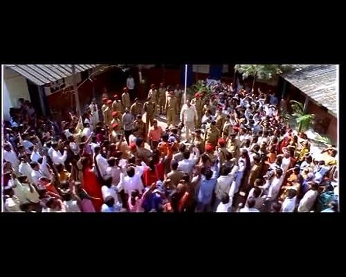 Gangaajal (2003) Trailer