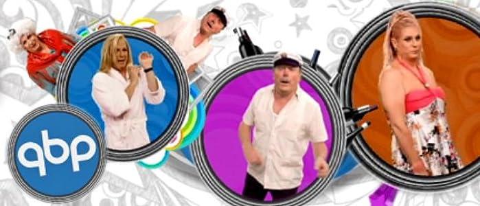 Mpeg movie clips download La vuelta de Los Morancos [640x960]