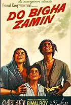 Do Bigha Zamin