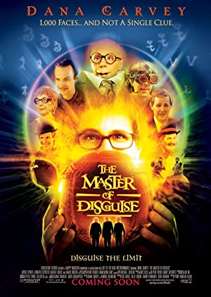 The-Master-Of-Disguise-2002-1080p-WEBRip-5-1-YTS-MX