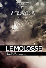 Le Molosse Poster
