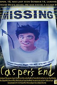 Primary photo for Casper's End