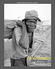 Batey Mosquito (2008)