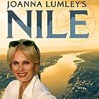 Joanna Lumley in Joanna Lumley's Nile (2010)
