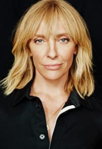 Primary photo for Toni Collette