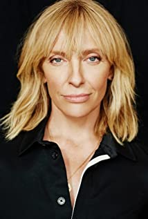 Toni Collette New Picture - Celebrity Forum, News, Rumors, Gossip