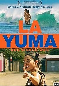 Primary photo for La Yuma