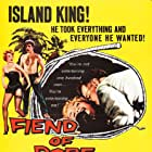 The Fiend of Dope Island (1960)