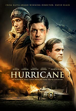 Permalink to Movie Hurricane (2018)