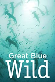 Great Blue Wild - Season 3