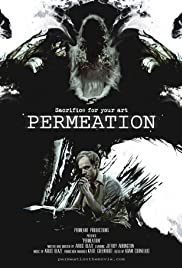 Permeation Poster