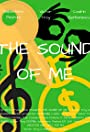 The Sound of Me
