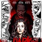 The Dark Stranger (2015)