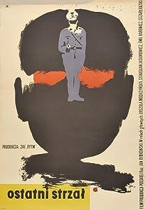 Best movies downloads website Ostatni strzal  [1920x1200] [hddvd] [640x480] by Jan Rybkowski Poland
