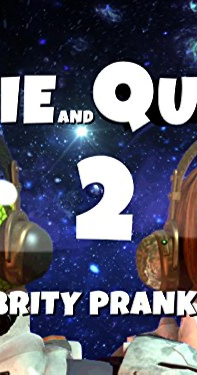 """""""Ozzie and Quark Comedy Podcast Show"""" Ozzie and Quark ..."""