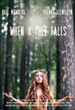When a Tree Falls