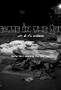 Primary photo for Theatre in the Round