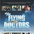The Flying Doctors (1986)