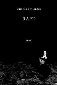 Good movie downloads free Rape by none [480x272]