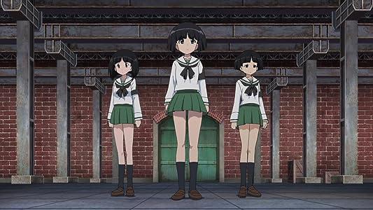 Watch happy movies Kurasumeito desu! by [480x800]