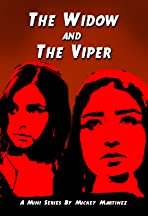The Widow and the Viper