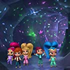 Shimmer and Shine (2015)