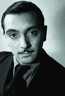 Django Reinhardt Picture