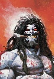 Lobo Poster - Movie Forum, Cast, Reviews