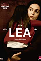 Lea - Something About Me