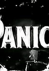 Primary photo for Panic!