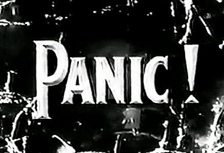 Panic! none