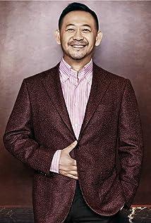 Wu Jiang Picture