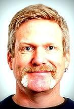 Tony Elmquist's primary photo