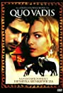 Quo Vadis (2001) Poster