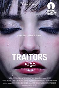 Best english movie to watch online Traitors Morocco [BluRay]