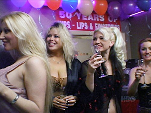 Cathouse The Series The Big O Tv Episode 2005 Imdb