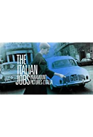 The Italian Jobs