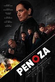 Penoza: The Final Chapter (2019)