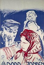 Women of Ryazan Poster